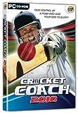 Cricket Coach 2010  (PC)