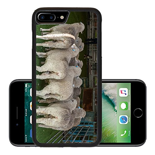 liili-premium-apple-iphone-7-plus-aluminum-backplate-bumper-snap-case-2015-sydney-royal-easter-show-
