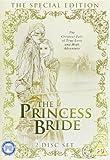 The Princess Bride - Special Edition [DVD]