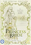The Princess Bride - Special Edition [DVD]