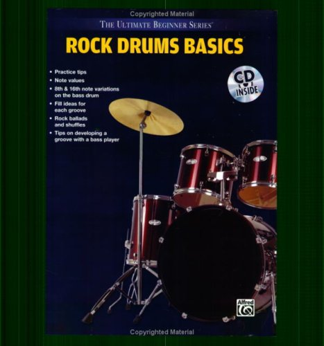 ultimate-beginner-rock-drum-basics-mega-pak-book-cd-dvd-the-ultimate-beginner-series