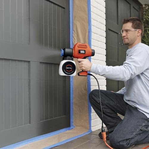 Spray Painting Common Defects Causes And Solutions