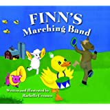 Finn's Marching Band
