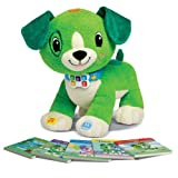 Leapfrog Leapfrog Read With Me Scout
