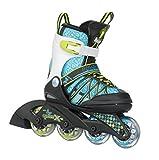 K2 Kinder Inline Skate Charm X Pro