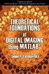Theoretical Foundations of Digital Im...