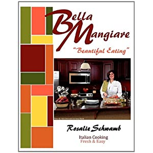 Bella Mangiare - Beautifu Livre en Ligne - Telecharger Ebook