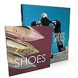 Shoes Bundle Offer