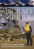 echange, troc Aircraft Carrier [Import anglais]