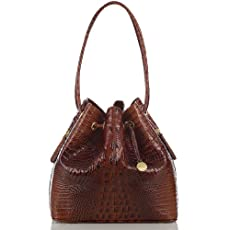 Trina Shoulder Bag<br>Pecan Melbourne
