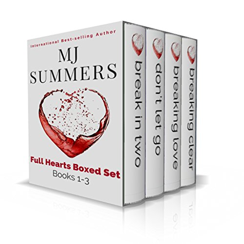 full-hearts-series-boxed-set-books-1-3