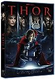 """Afficher """"Thor n° 1"""""""