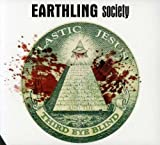 Plastic Jesus & Third Eye Blind by Earthling Society