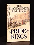 img - for A Pride of Kings book / textbook / text book