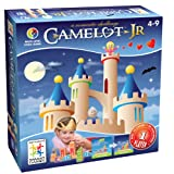 Learning Resources Camelot Junior Game