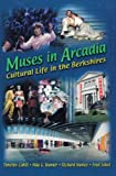 Muses in Arcadia (1581570163) by Banner, Mae G.