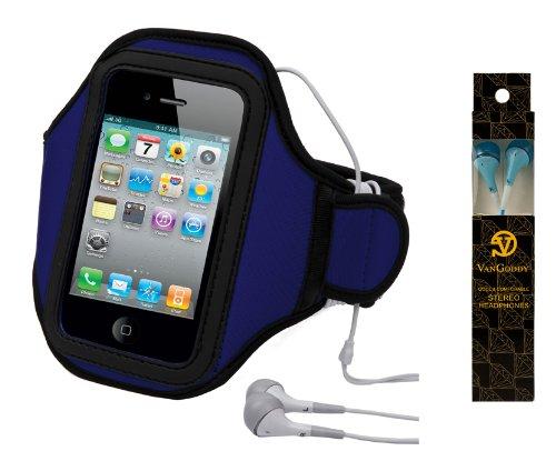 vangoddyr-blu-universali-cellulari-e-smartphone-fascia-da-braccio-per-lo-sport-e-il-jogging-e-fitnes
