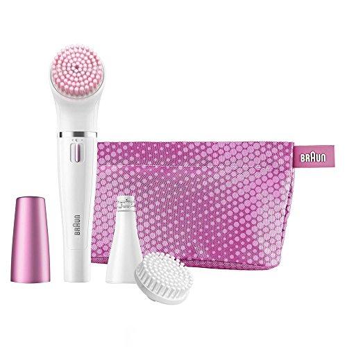 braun-face-832-s-set-de-regalo-con-depiladora-facial-y-cepillo-de-limpieza-facial