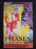 Phases: The Spiritual Rhythms of Adult Life
