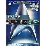 Star Trek 8 - Primo Contatto (Edizione Rimasterizzata)di Patrick Stewart