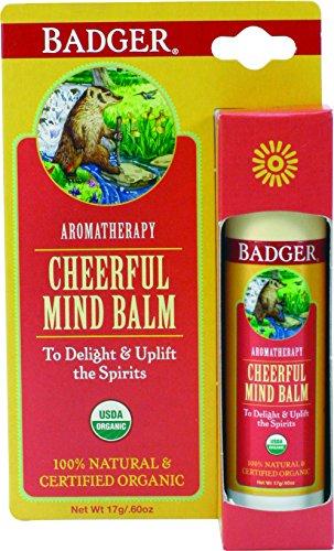 badger-cheerful-mind-balm-certified-organic-sweet-orange-spearmint-17g
