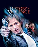 Movie - A History of Violence