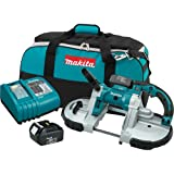 Makita BPB180 Band Saw