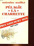echange, troc Nelly Maillet - Les Protestants de Preuilly et La Roche-Posay en Touraine : à travers l'état-civil protestant de Preuilly, 1590-1683
