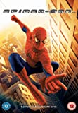 Spider-Man [DVD] [2009]