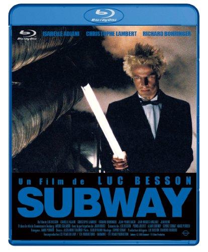 ���֥����� -�ǥ����롦�쥹�ȥ����С������- Blu-ray