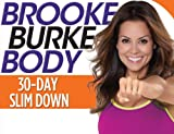 Brooke Burke Body: 30-Day Slim Down