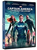 Captain America : Le soldat de l'hiver | Russo, Anthony. Metteur en scène ou réalisateur