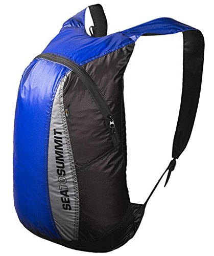 Sea-to-Summit-Ultra-Sil-Day-Pack-Blau-Day-Pack