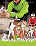 img - for By Scott K. Powers - Exercise Physiology: Theory and Application to Fitness and Performance: 7th (seventh) Edition book / textbook / text book