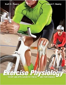 Exercise Physiology sale paper app