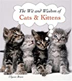 Ulysses Brave Cats and Kittens (The Wit and Wisdom Of...)