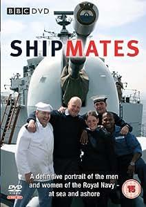 Shipmates [DVD]