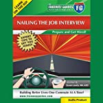 Nailing the Job Interview: Prepare and Get Hired! | Susan Leahy