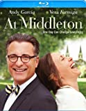 At Middleton [Blu-ray]