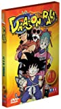 echange, troc Dragon Ball - Vol. 04