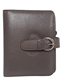 Franklin Covey Leather \