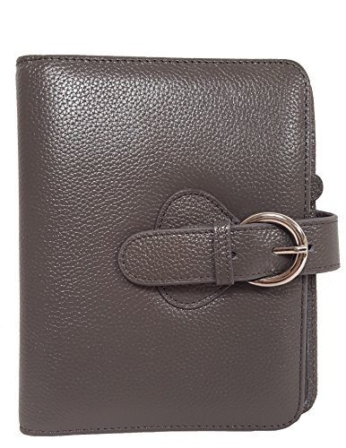 Franklin Covey Leather