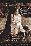 Rebecca of Sunnybrook Farm (Aladdin Classics)