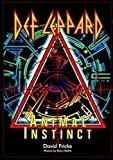 Def Leppard : Animal Instinct