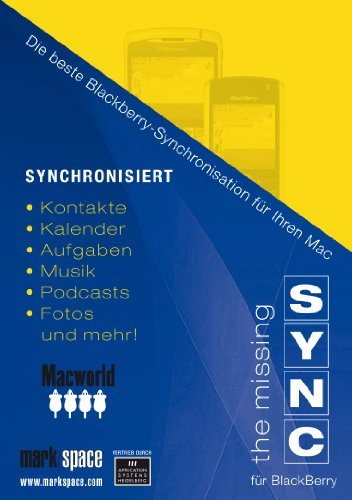 the-missing-sync-for-blackberry-import-allemand