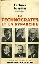 Lectures francaises - numero special : Les…