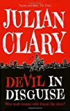 Julian Clary Devil in Disguise