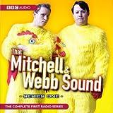 That Mitchell and Webb Sound: Radio Series 1