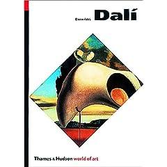 Dali (World of Art)
