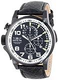 Invicta Analog Black Dial Men's Watch - INVICTA-14476